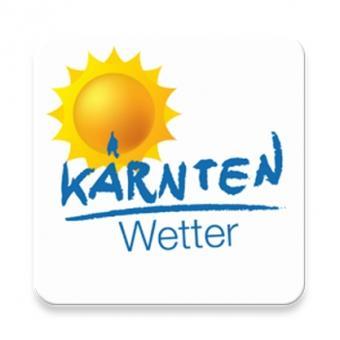 KärntenWetterApp