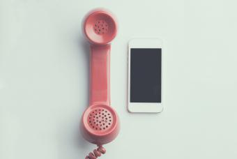 VoIP und WLAN Projekt
