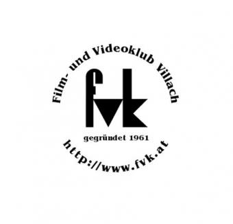 Film- Videoklub Villach