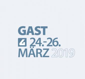 GAST 2019