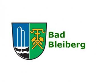 Neue Webseite für Bad Bleiberg
