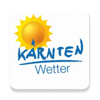 Update Kärnten Wetter App