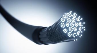 Internetanbindung